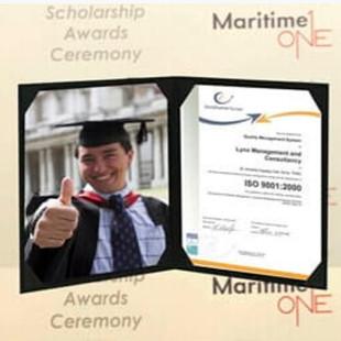 Banner - Photo_Certificate Holder_edited.jpg