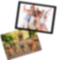 customised jigsaw puzzle, photo puzzle