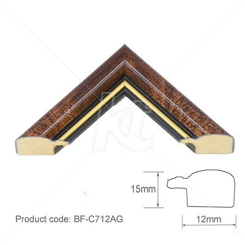 Code: C712AG