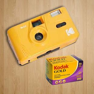 Ad - Camera.JPG