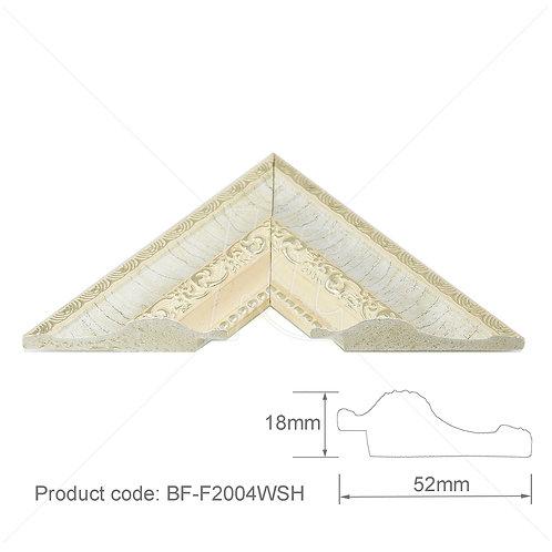Code: F2004WSH
