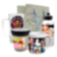 photo mug, beer mug, printed mug