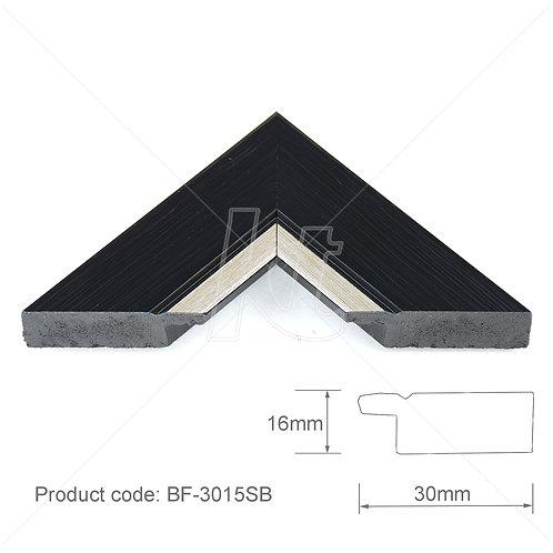 Code: E3015SB