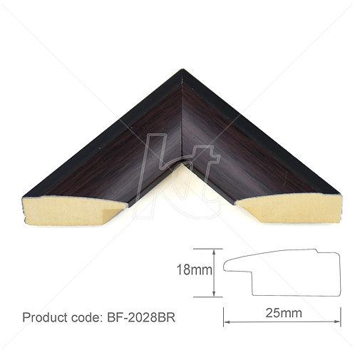 Code: E2028BR