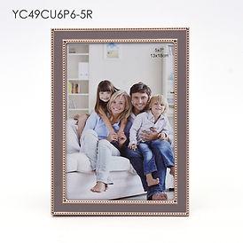 YC49CU6P6-5R_01.JPG