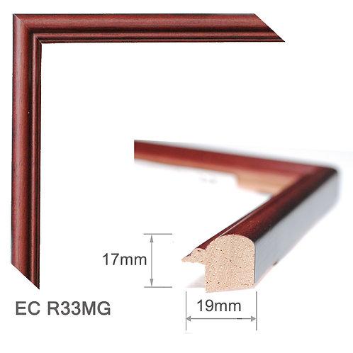 ECR33MG