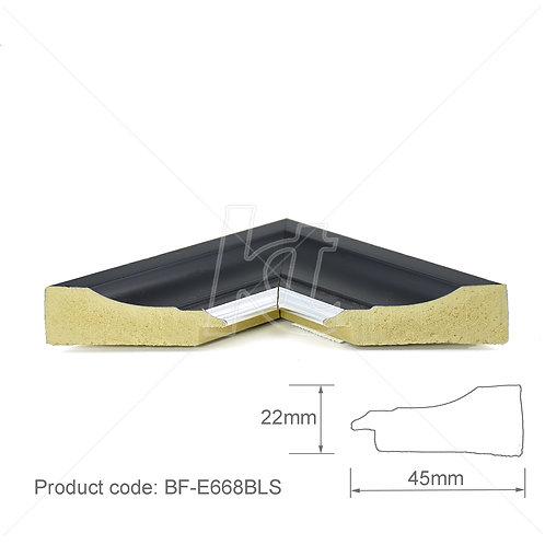 Code: E668BLS