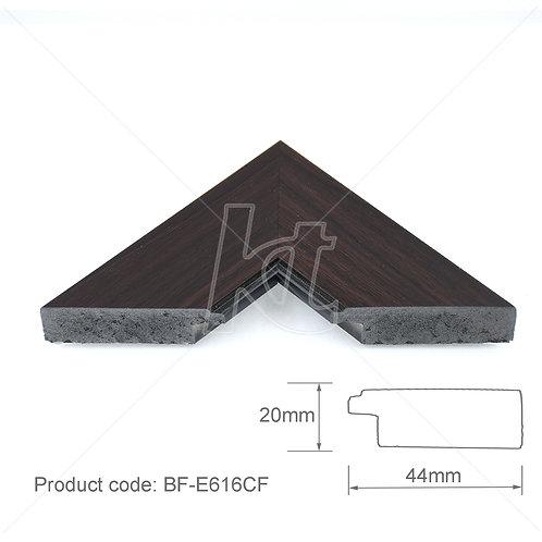 Code: E616CF