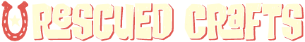 RC Horix Logo-01.png