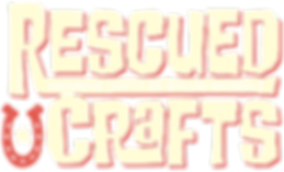 Rescued Crafts Logo-01.png