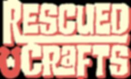 Rescued Crafts Logo-01.png
