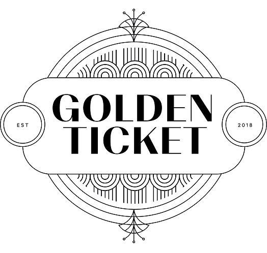 GoldenTicket_Logo_edited_edited_edited.j