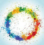 rainbow splash wreath.jpg