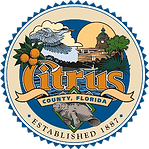 Seal_of_Citrus_County,_Florida.png