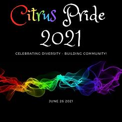 Citrus Pride 2021.png