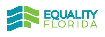 Equality-Florida-Logo-Horizontal.jpg