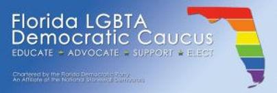 FL Dem LGBTA Caucus.jpg