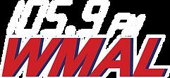 WMAL-FM-Sitelogo-2019-06-131.png
