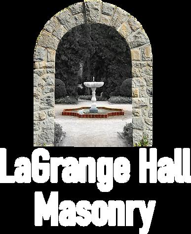 logoLaGrangeHall-2.png
