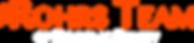 Logo-The Rohrs Team Black - bigger.png