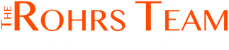 Logo-The Rohrs Team Black - bigger.png