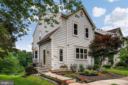 20152 Timber Oak Ln #171