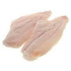 5-7 Catfish
