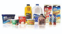 Hiland Milk Products