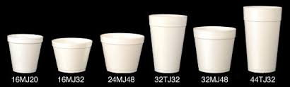 Food Cups