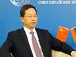 Китайский взгляд на ВЭФ-2021