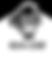 Chimp logo.png