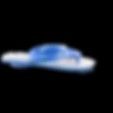 Flip-flops.H03.2k.png
