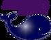 Shellcrest Logo.png