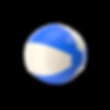 Beach Ball Blue.H03.2k.png