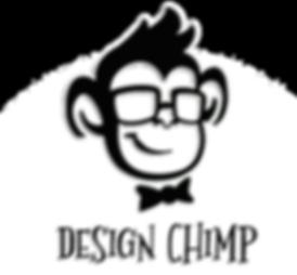 Chimp logo_edited_edited_edited.png