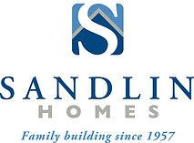 Sandlin_Logo_RGB.jpg