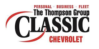Classic-Chevrolet-Logo-01-1024x506.jpg