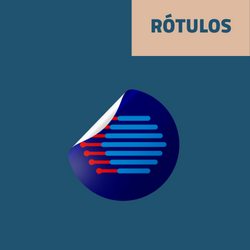 RÓTULOS