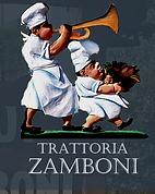 logo_zamboni_riquadro.png