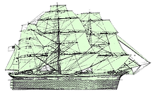 cutty_sark_P.png