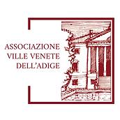cropped-Logo-rosso-per-sito-web.png