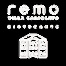 logo-remo-villa-cariolato-ristorante_white_P.png