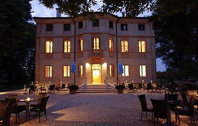remo-villa-cariolato.jpg