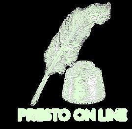 presto_on_line.png