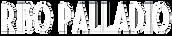 logo_riso_palladio_P.png