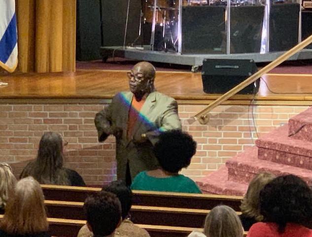 Holy Spirit Conference 09.jpg