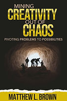 Creativity_Chaos (front cover).jpg