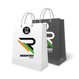 Virtual Swag Bags Graphic.png