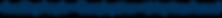 MLB Theme (blue).png