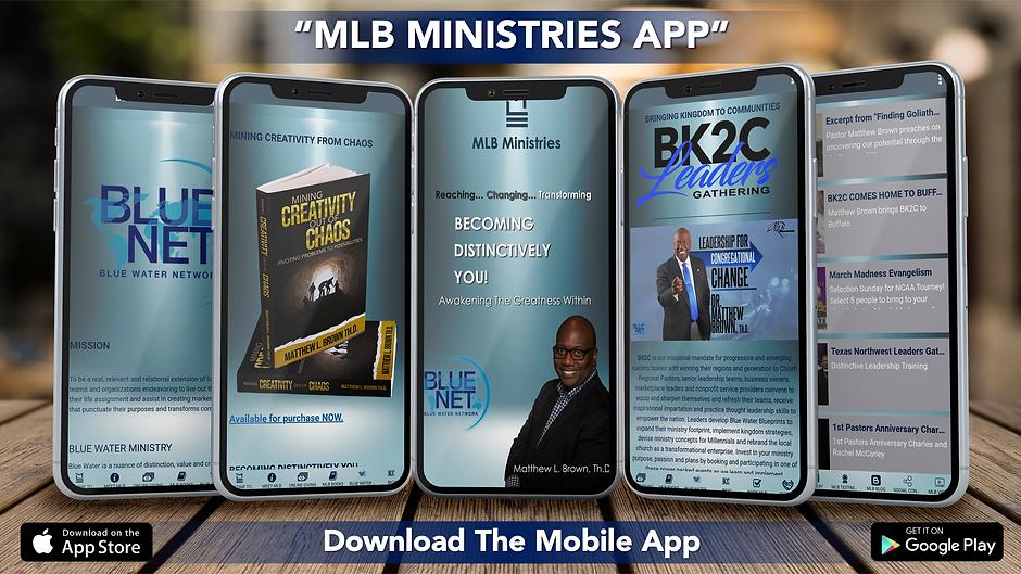 MLB App Mockup #2.png